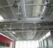 El pabellón de diseño de Renault Trucks