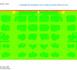 REALISM, la oferta de simulación numérica de ATC