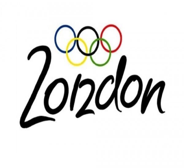 ATC y los juegos olímpicos de Londres 2012